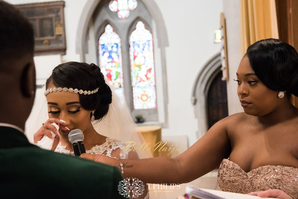 Abi_Oliva_UK Wedding_T.Philips Photography_BN Weddings_2016_ 20.jpg