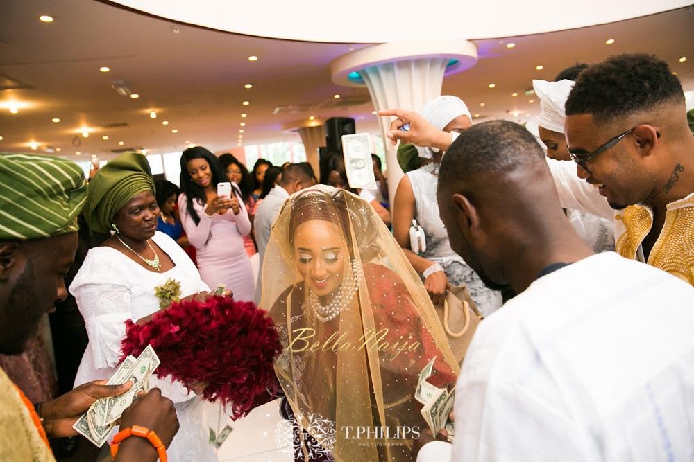 Abi_Oliva_UK Wedding_T.Philips Photography_BN Weddings_2016_ 28.jpg
