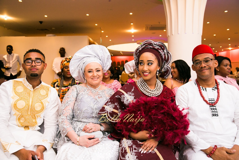 Abi_Oliva_UK Wedding_T.Philips Photography_BN Weddings_2016_ 29.jpg