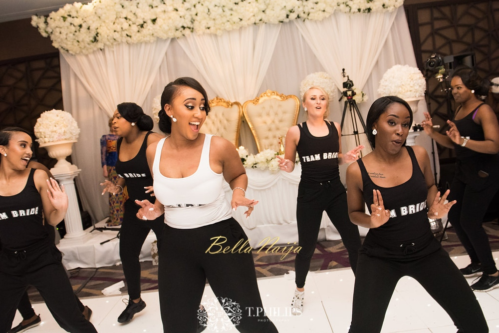Abi Oliva UK Wedding TPhilips Photography BN Weddings 2016 3