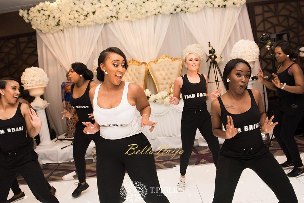 Abi_Oliva_UK Wedding_T.Philips Photography_BN Weddings_2016_ 3.jpg