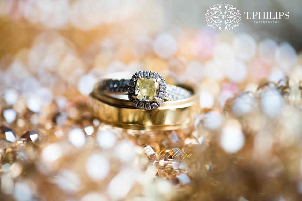 Abi_Oliva_UK Wedding_T.Philips Photography_BN Weddings_2016_ 35.jpg
