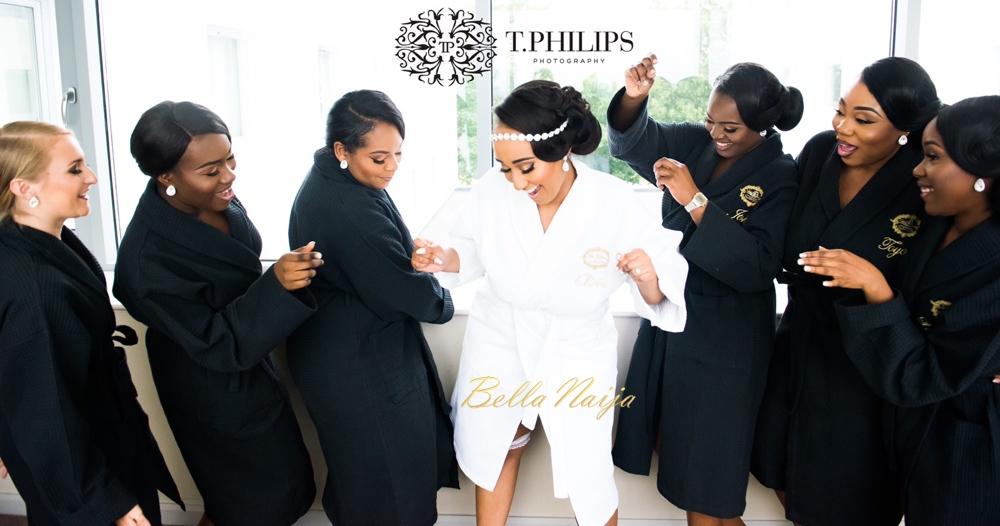 Abi_Oliva_UK Wedding_T.Philips Photography_BN Weddings_2016_ 36.jpg