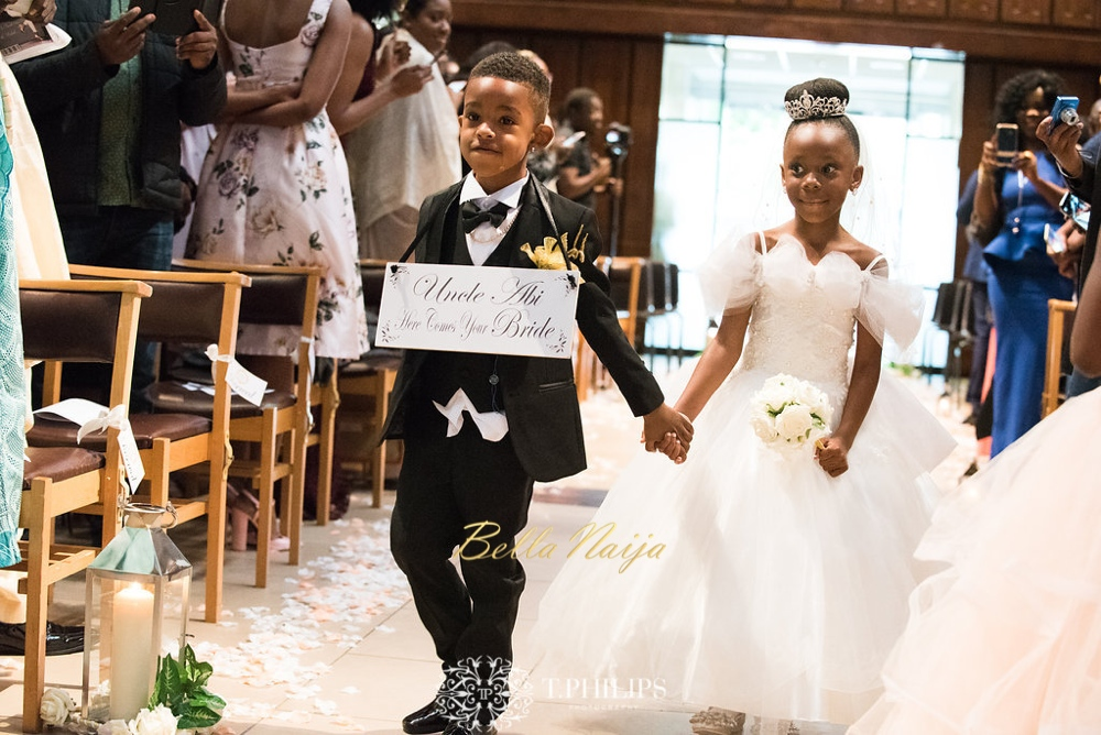 Abi_Oliva_UK Wedding_T.Philips Photography_BN Weddings_2016_ 6.jpg
