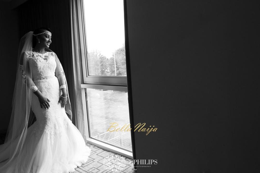 Abi_Oliva_UK Wedding_T.Philips Photography_BN Weddings_2016_ 7.jpg