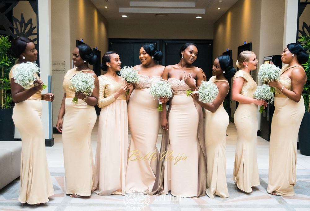 Abi_Oliva_UK Wedding_T.Philips Photography_BN Weddings_2016_ 9.jpg