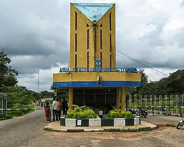 Abia State University