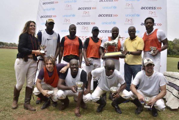 Acees-Bank-Polo-Kaduna-June-2016-BellaNaija0006