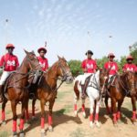 Acees-Bank-Polo-Kaduna-June-2016-BellaNaija0067