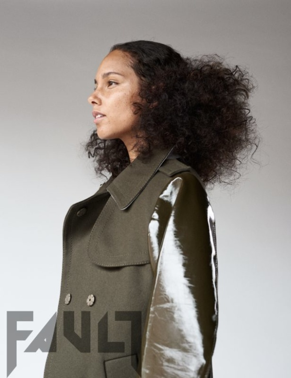 Alicia-Keys-Fault-Magazine-Issue-53-BellaNaija0001