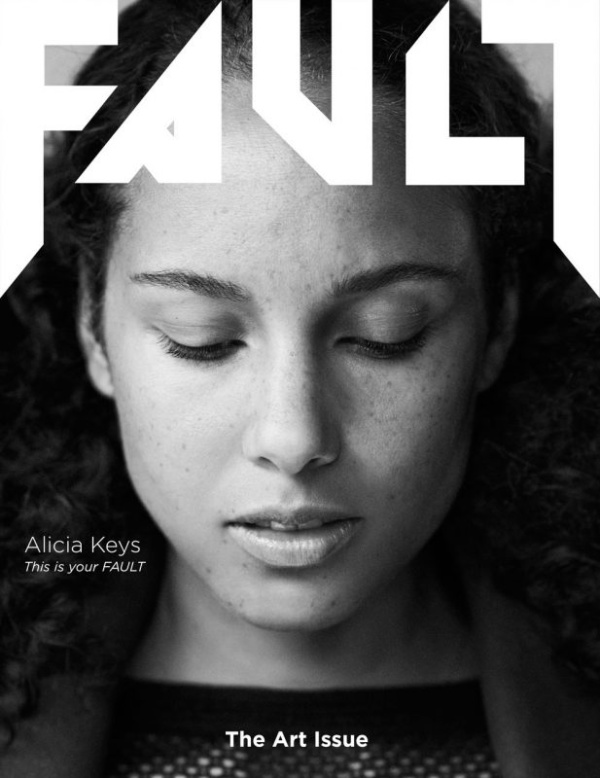 Alicia-Keys-Fault-Magazine-Issue-53-BellaNaija0002
