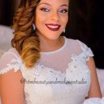 Alma in Abuja Nigerian Wedding on a Budget_2016_BBNWonderland Bride_00034