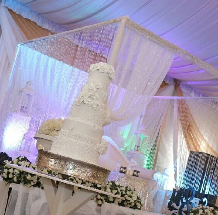 Alma in Abuja Nigerian Wedding on a Budget_2016_BBNWonderland Bride_00039