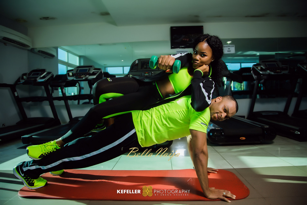 Amanda and Kingsley Fit Nigerian Couple_BellaNaija Pre Wedding Shoot_2016__Kingsley PreWed ag (3 of 30)