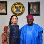 Ambode hosts Southern Govs Wives15