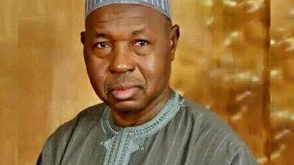 Katsina Man Sentenced to 9 Months Imprisonment for Insulting & Defaming Governor Masari on Social Media