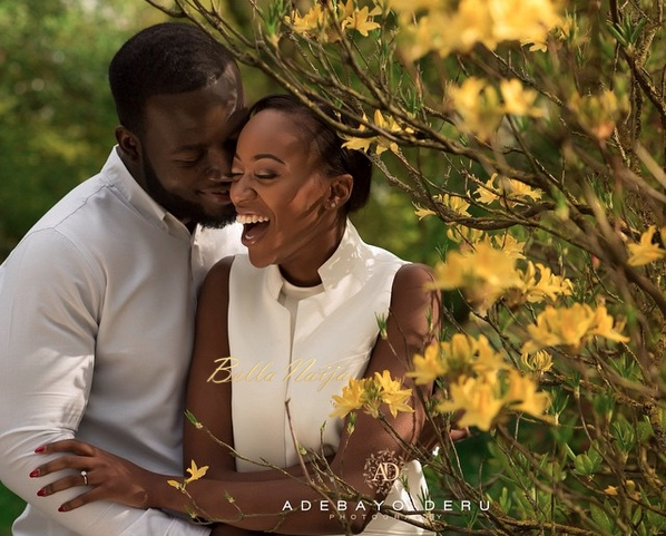 Annabella_Gabriel_White Wedding_BellaNaija_2016_Adebayo_Deru_19