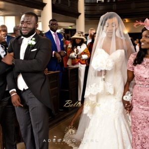 _Annabella_Gabriel_White Wedding_BellaNaija_2016_Adebayo_Deru_4_