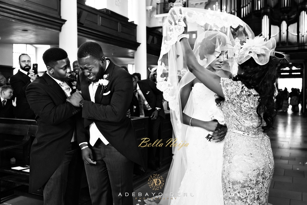 _Annabella_Gabriel_White Wedding_BellaNaija_2016_Adebayo_Deru_5_