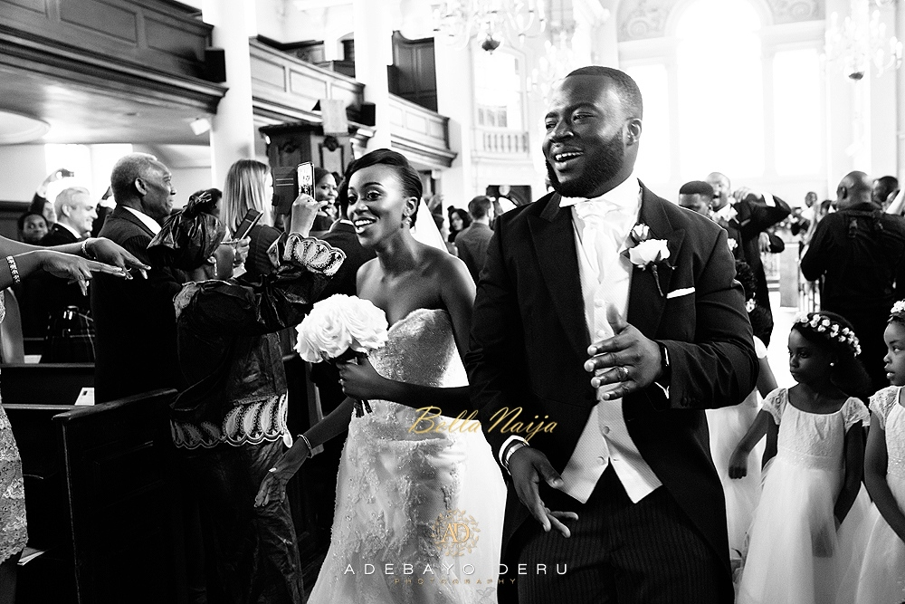 _Annabella_Gabriel_White Wedding_BellaNaija_2016_Adebayo_Deru_7_