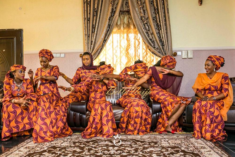 Auwal_Samira_Yola Wedding_BN Weddings_Imagio Photography_2016_12