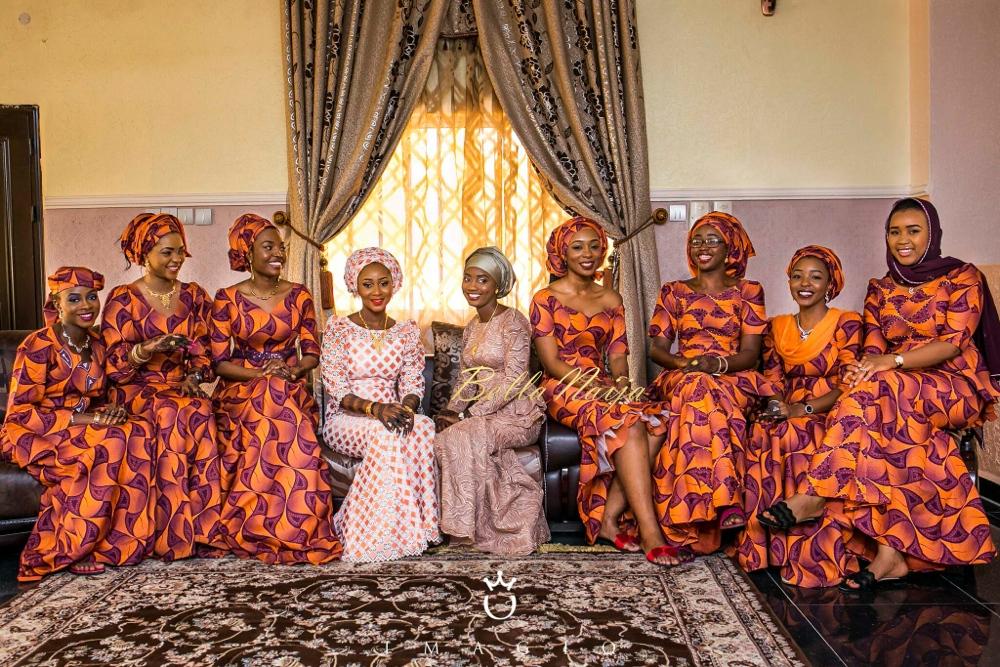 Auwal_Samira_Yola Wedding_BN Weddings_Imagio Photography_2016_15