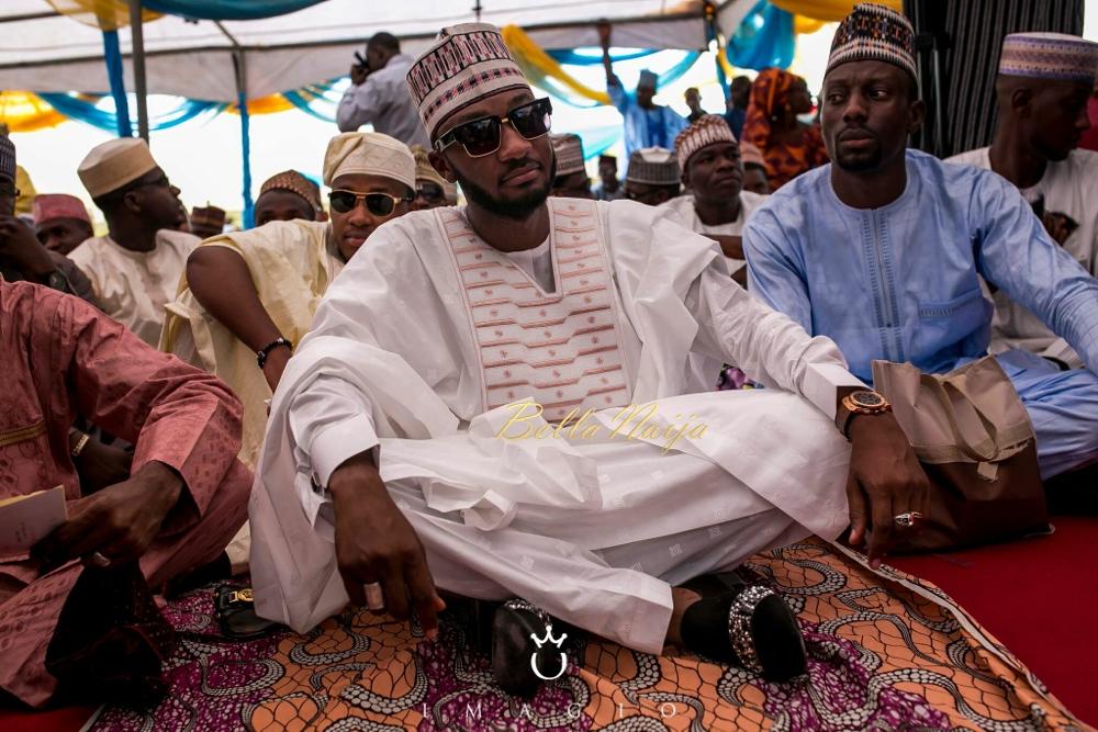 Auwal_Samira_Yola Wedding_BN Weddings_Imagio Photography_2016_34