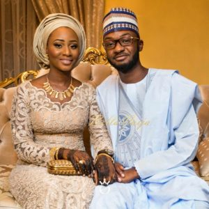 Auwal_Samira_Yola Wedding_BN Weddings_Imagio Photography_2016_45