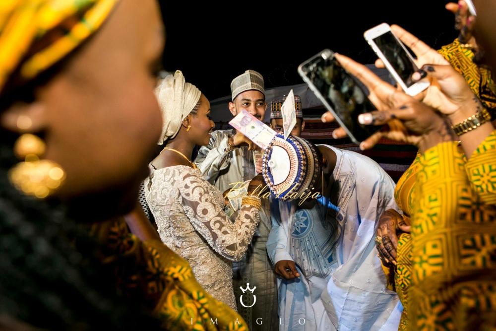 Auwal_Samira_Yola Wedding_BN Weddings_Imagio Photography_2016_47