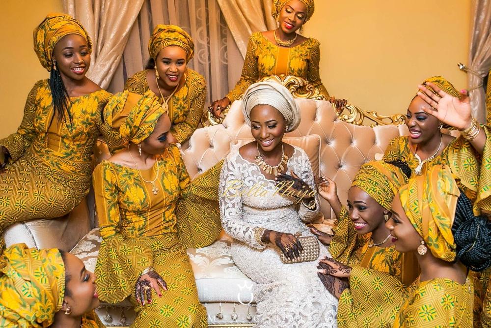 Auwal_Samira_Yola Wedding_BN Weddings_Imagio Photography_2016_50