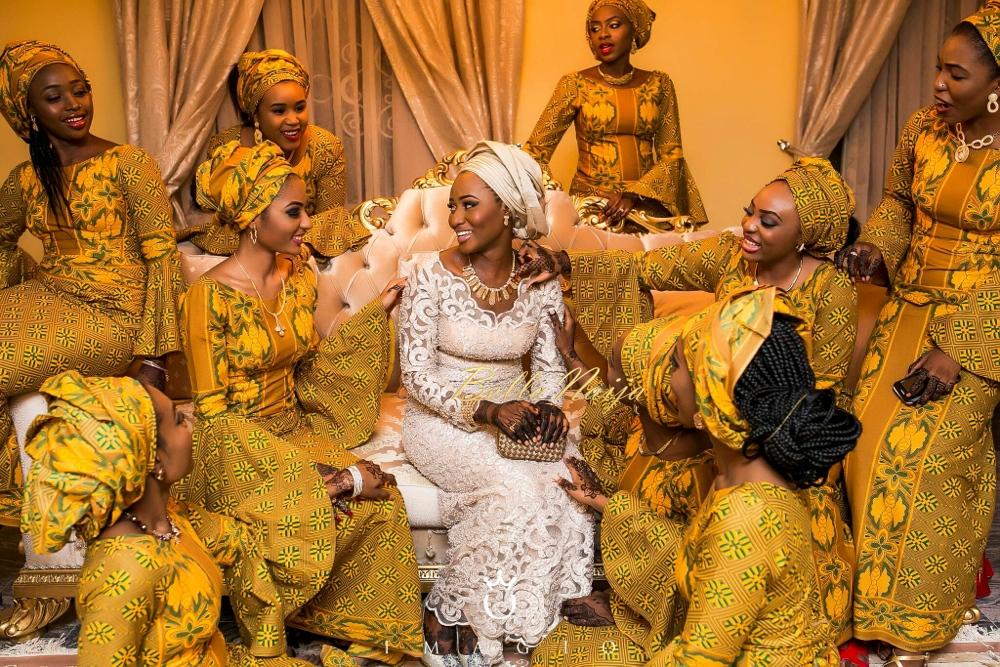 Auwal_Samira_Yola Wedding_BN Weddings_Imagio Photography_2016_51