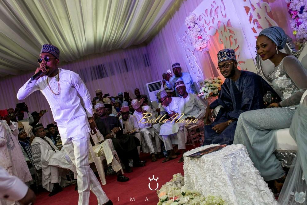 Auwal_Samira_Yola Wedding_BN Weddings_Imagio Photography_2016_67