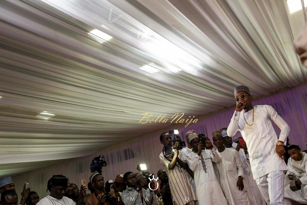 Auwal_Samira_Yola Wedding_BN Weddings_Imagio Photography_2016_68