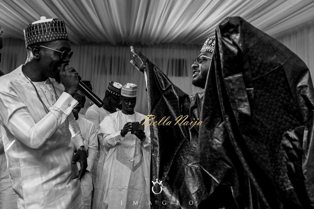 Auwal_Samira_Yola Wedding_BN Weddings_Imagio Photography_2016_69