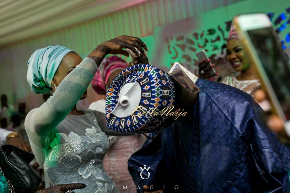 Auwal_Samira_Yola Wedding_BN Weddings_Imagio Photography_2016_70