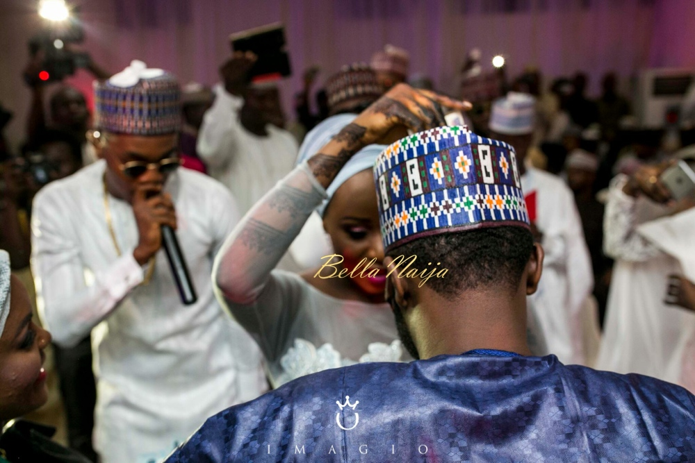 Auwal_Samira_Yola Wedding_BN Weddings_Imagio Photography_2016_71