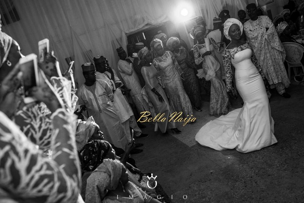 Auwal_Samira_Yola Wedding_BN Weddings_Imagio Photography_2016_73
