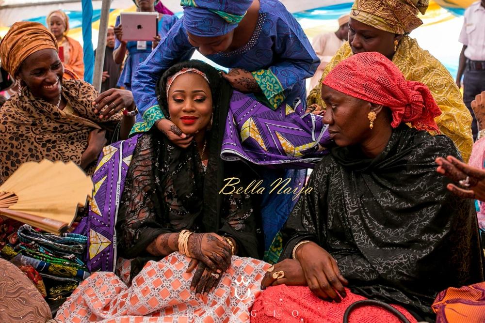 Auwal_Samira_Yola Wedding_BN Weddings_Imagio Photography_2016_9