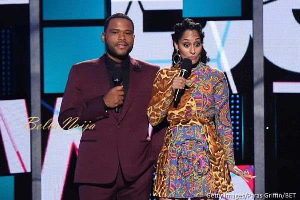 BET Awards 2016 BellaNaija (10)