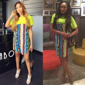 BN-Pick-Your-Fave-Dabota-Lawson-Oge-Okoye