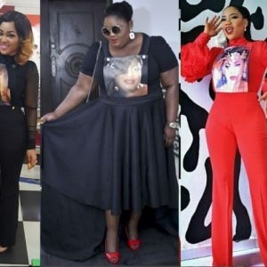 BN Pick your fave-Mercy-Aigbe-Gentry-Eniola-Badmus-Toyin-Lawani-in-Tiannah-Styling