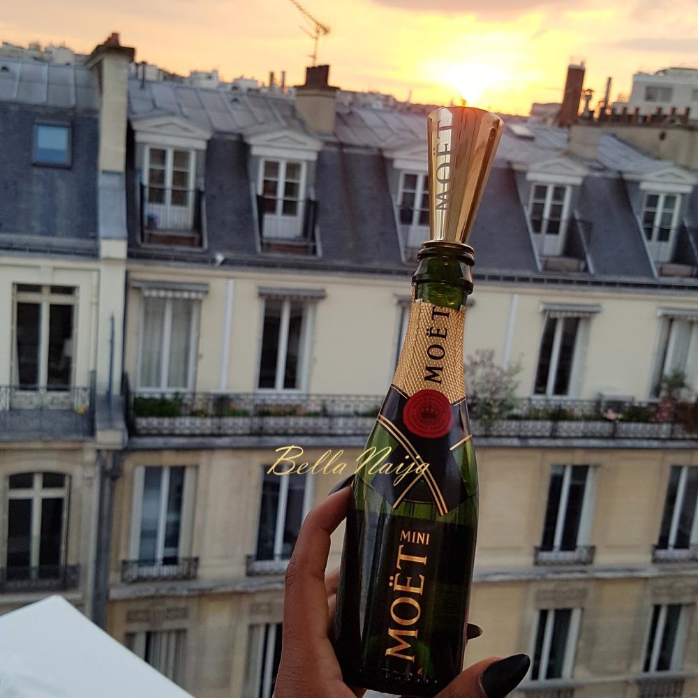 BNinFrance_Moet Hennessy Trip_BellaNaija Ink Eze 2016__IMG_20160525_224129
