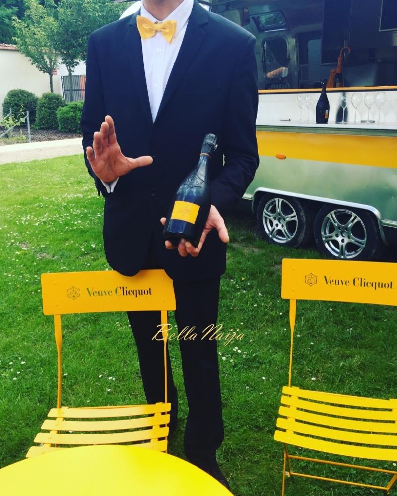 BNinFrance_Moet Hennessy Trip_BellaNaija Ink Eze 2016__thumb_IMG_0035_1024