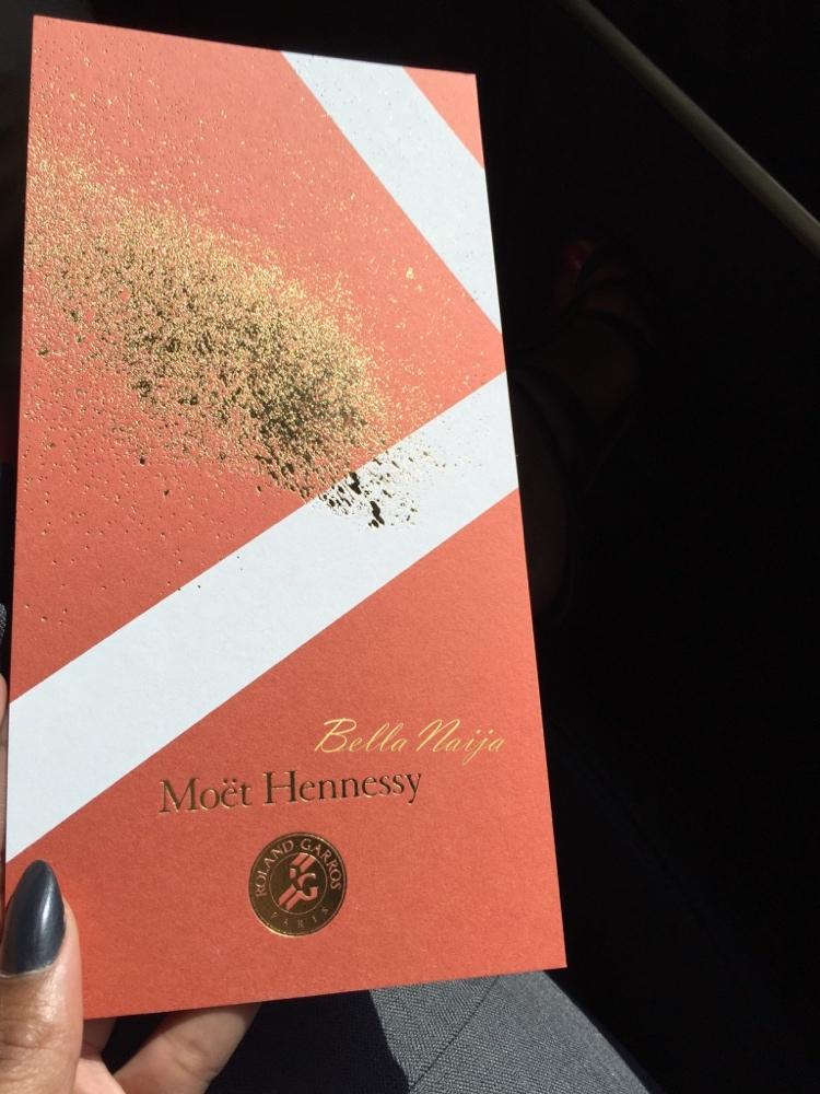 BNinFrance_Moet Hennessy Trip_BellaNaija Ink Eze 2016__thumb_IMG_9559_1024