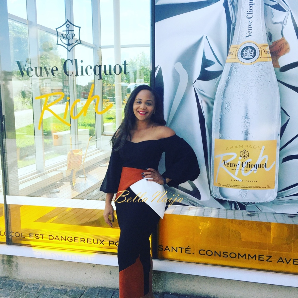 BNinFrance_Moet Hennessy Trip_BellaNaija Ink Eze 2016__thumb_IMG_9999_1024