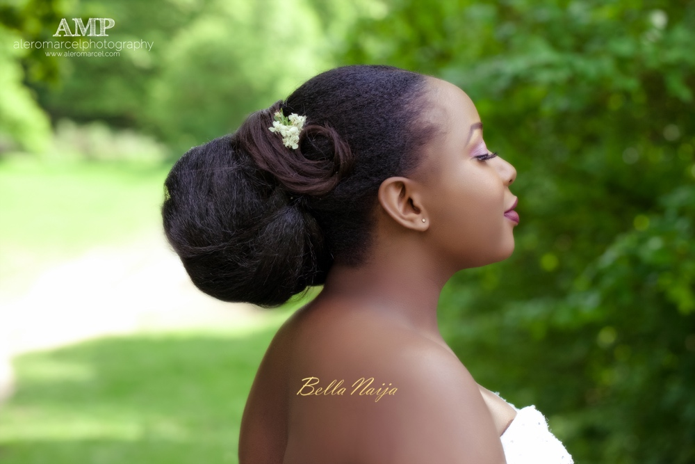 Berry Curvy Bridal Inspiration_Plus Size Black Bride_BellaNaija Weddings June 2016_Wedding shoot-25-2
