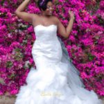 Berry Curvy Bridal Inspiration_Plus Size Black Bride_BellaNaija Weddings June 2016_Wedding shoot-34