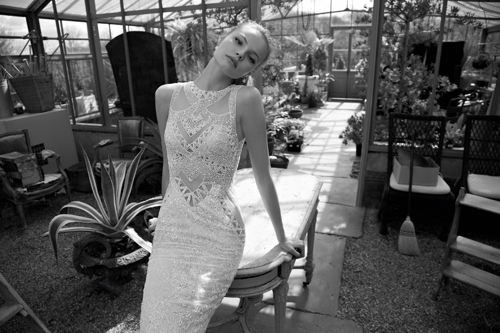 Berta Bridal Fall Winter 2016 Collection_BT7T0061