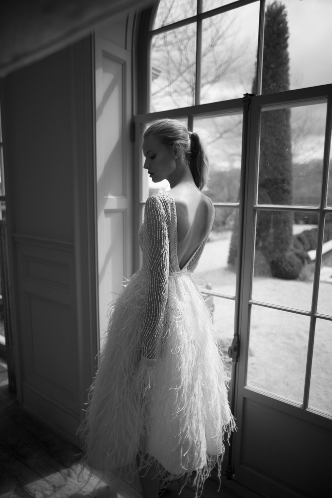 Berta Bridal Fall Winter 2016 Collection_BT7T0176