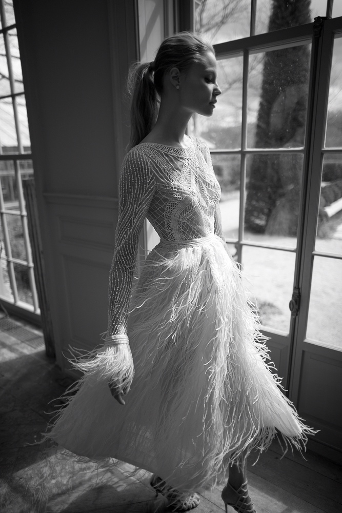 Berta Bridal Fall Winter 2016 Collection_BT7T0193